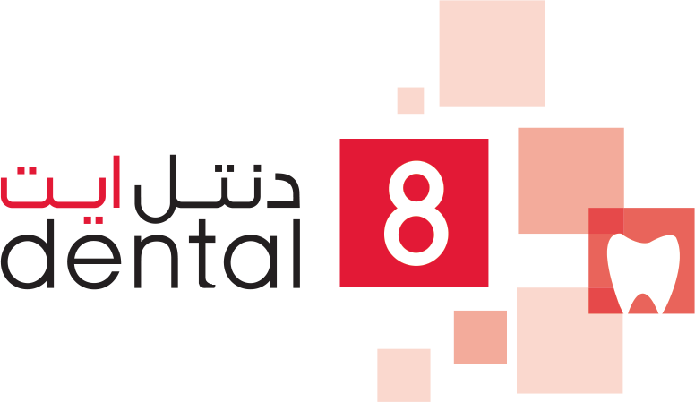 Dental 8 Clinic